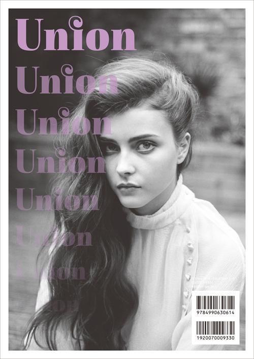 union_second_01.jpg