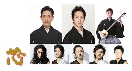 shinのコピー.jpg