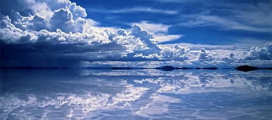 Salar-de-Uyuni-Bolivia2.jpg