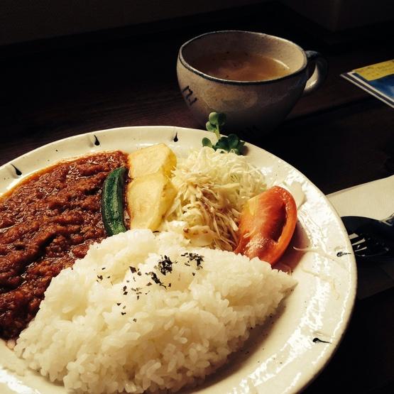 soundo kare-jpg