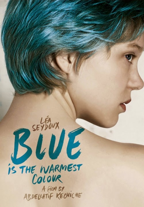 Blue-Is-the-Warmest-Color-movie-poster-review-spoilers-Exarchopoulos-Seydoux.jpg