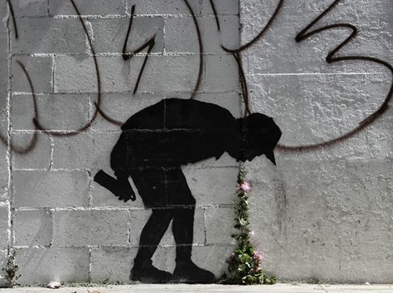 streetartnews_banksy2013.jpg
