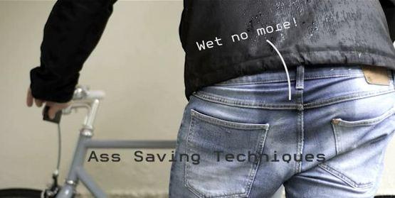 Ass-Savers.jpg