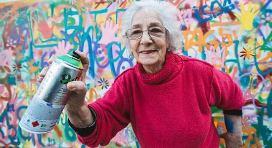 lata-65-graffiti-street-art-12-550x300.jpg