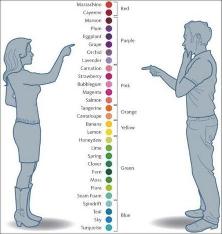 gender-differences_02.jpg