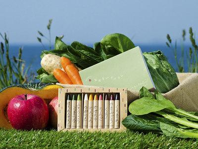 vegetable-crayon.jpg