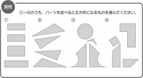 605_z4.jpgのサムネール画像