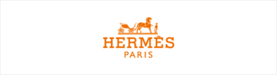 hermes_img21-670x183.png