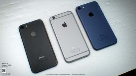 iPhone7_SpaceBlack_CG-04.jpg