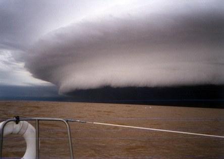 supercell tornado 3.jpg