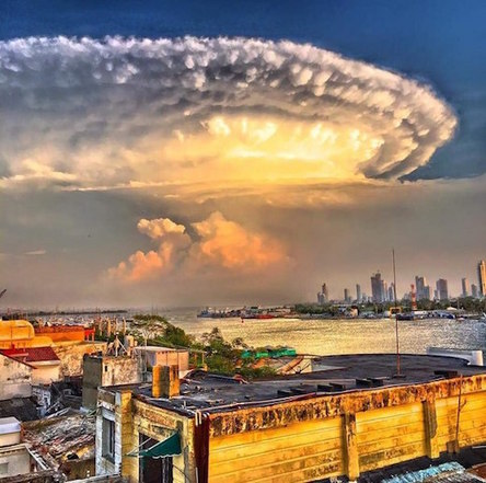 supercell-colombia-02.jpg