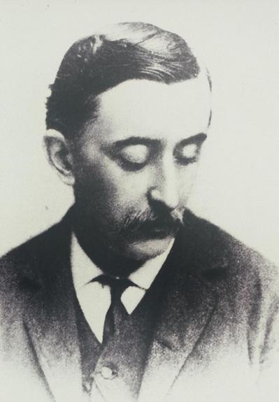Lafcadio_Hearn_portrait.jpg