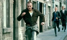 Trainspotting-Ewan-McGregor-640x382.jpg