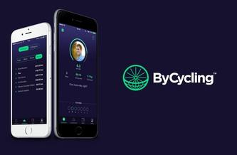 ByCycling1.jpg