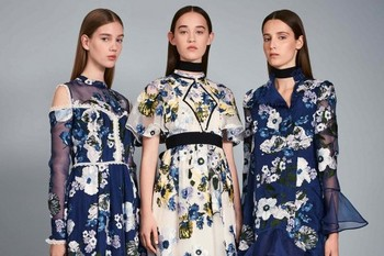 erdem-hm-collaboration-main-480x320.jpg