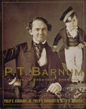 pt-barnum-tom-thumb.jpg