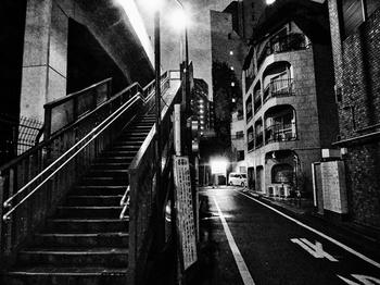 daidomoriyama_EnZ1WUA.jpg