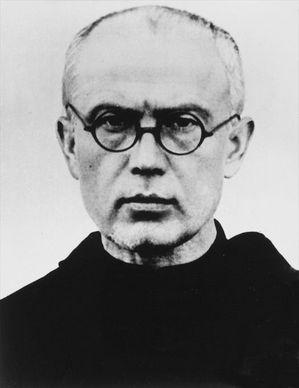 Fr.Maximilian_Kolbe_1939.jpg