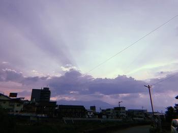 2019-08-0.jpg