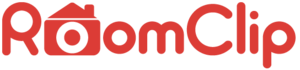 logo_roomclip.ce579c6.png